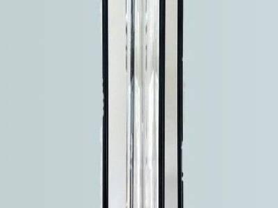 Lámpara de desinfección UV